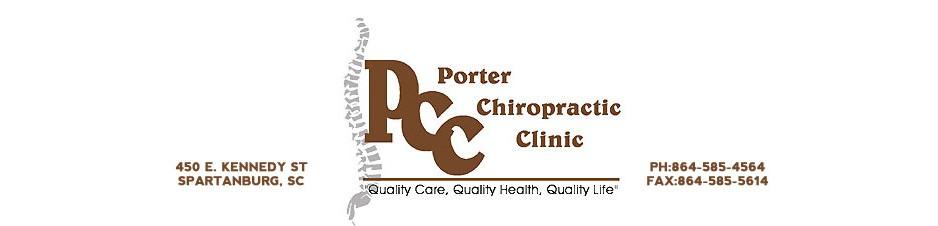 Porter Chiropractic